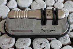 Tojiro Pro tvöfalt brýni