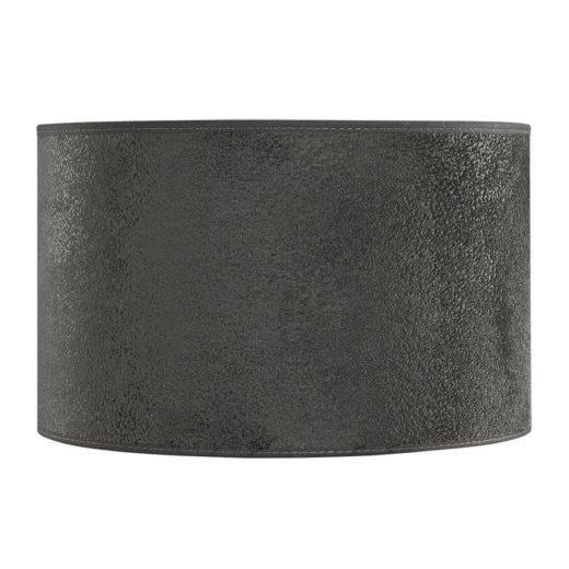 Cylinder lampaskermur