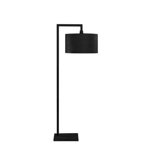 Maribor golflampi