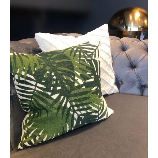 Palm græenn