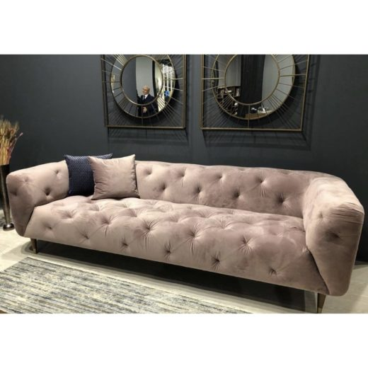 Soho sofi
