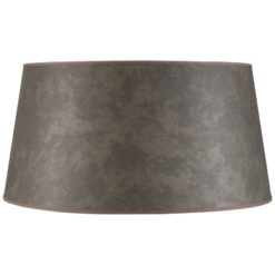 Shade classic L Leather Taupe