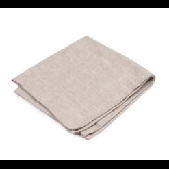 Torp lin servietta