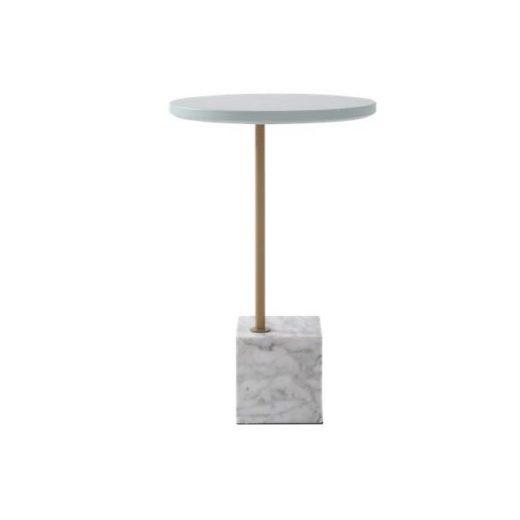Pillar hlidarbord