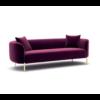 Macaroon sofi