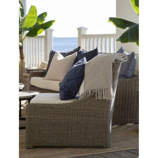 Key Largo launge chair
