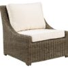 Key Largo lounge chair