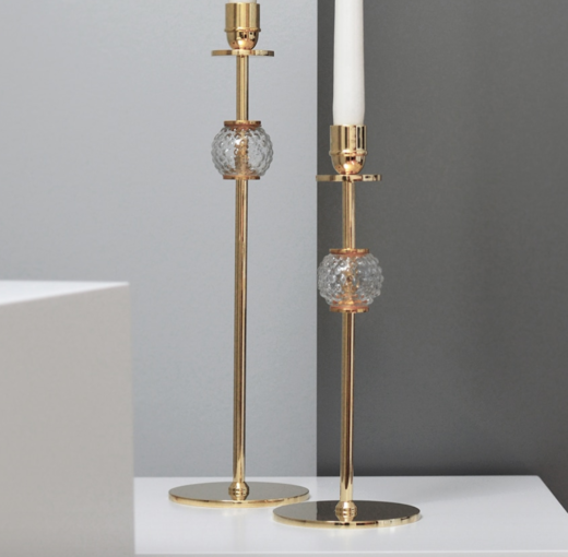 Alba 40cm, Hilke Collection