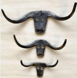 Bull snagar