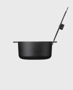Noir pottur 5 litra
