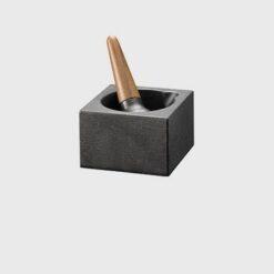 Cubic mortel