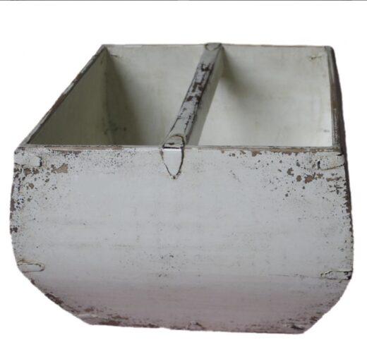 Rice hrisgrjonabox