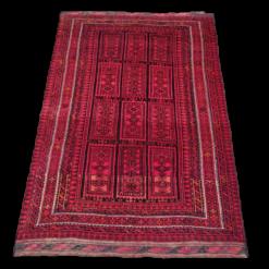 Baloushestan motta 107cm x 159