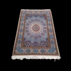 Esfahan motta