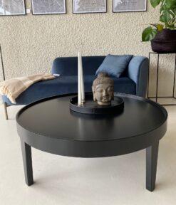 Oslo sofabord