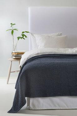 Dani Bedspread