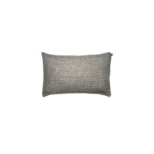 Hannelin Cushion Charcoal 50x70cm