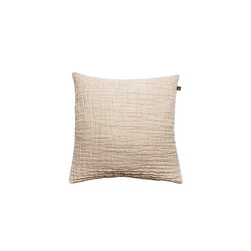 Hannelin Cushion Natural 50x50cm